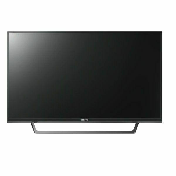 LED televizor Sony KDL32WE615BAEP