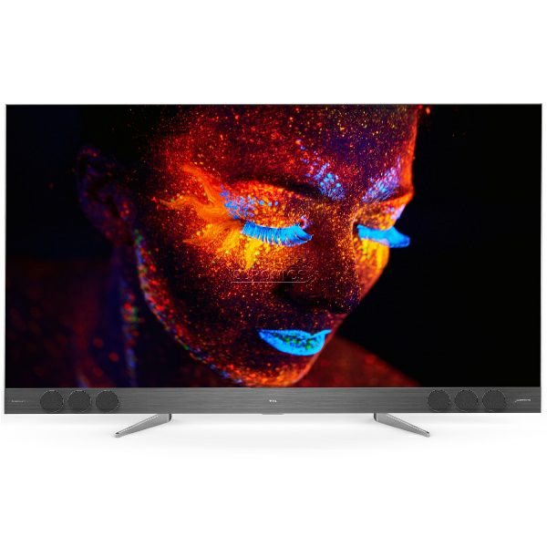 LED televizor TCL U65X9006 Android QLED