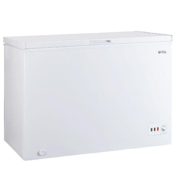 Ledenica VOX GF300