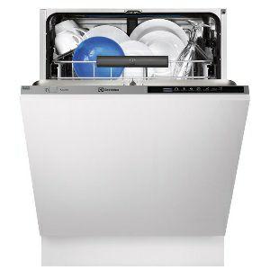 Perilica posuđa ugradbena Electrolux ESL7325RO inverter