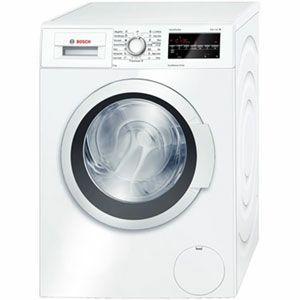 Perilica rublja Bosch WAT28460BY