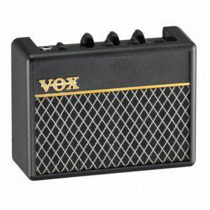 Pojačalo VOX AC1 Rhythm Bass