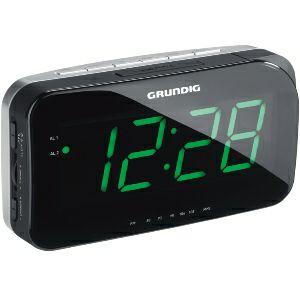 Radio budilica Grundig SonoClock 490